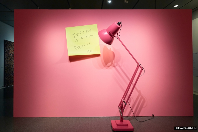 Giant_Anglepoise©Paul Smith Ltd.jpg