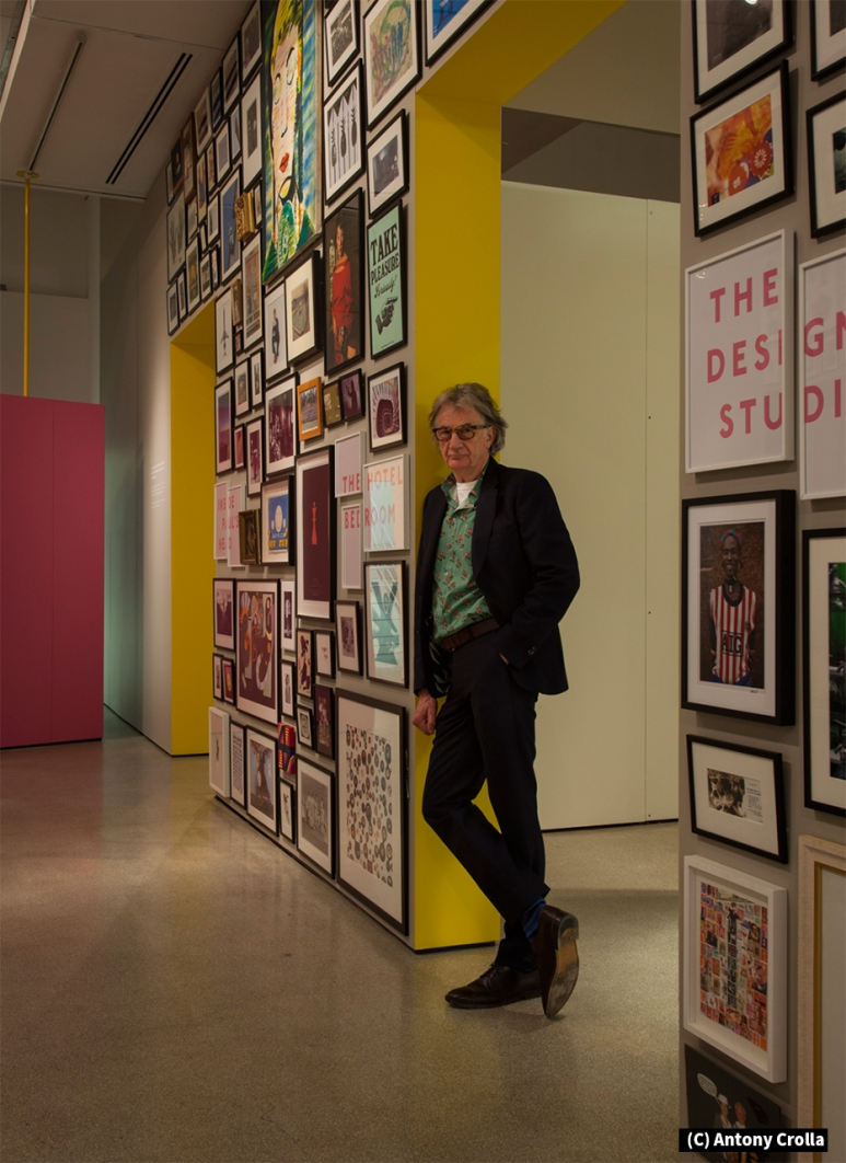 The_Art_Wall_©Paul Smith Ltd.jpg