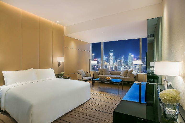 Niccolo Chongqing - N2 Grand Riverview Room.jpg