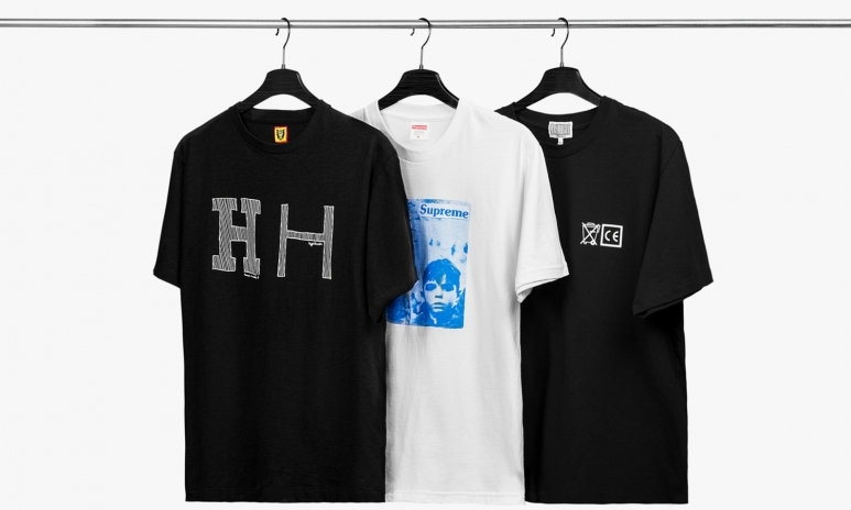 20170714152544-hypebeast-10th-anniversary-tee-collection-00001_resized_773x464.jpg