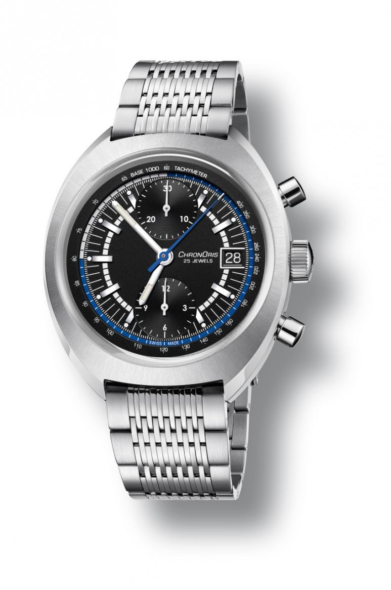 01 673 7739 4084-Set MB - Oris Williams 40th Anniversary Limited Edition_LowRes_6854.jpg