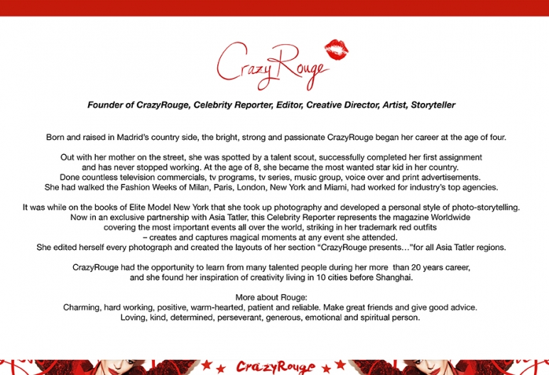 CrazyRouge bio. Nov17low.jpg