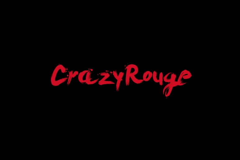 CrazyRouge event Portfolio April 17-1.jpg