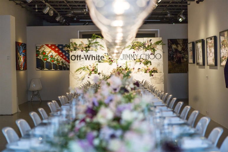 SANDRA CHOI & VIRGIL ABLOH HOST NYFW DINNER TO CELEBRATE THE OFF-WHITE CO JIMMY CHOO COLLECTION (2).jpg